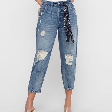Baloong jeans