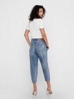 Baloon jeans