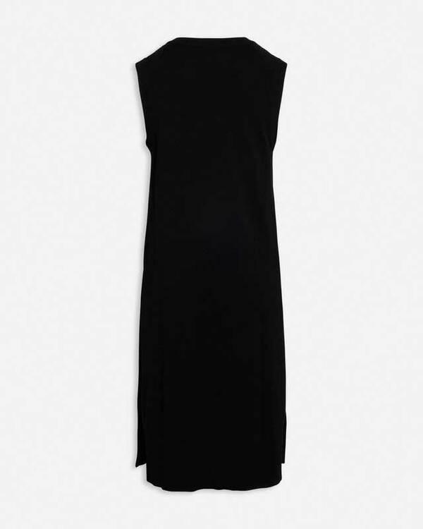 Hiwa Dress