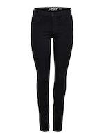 Rain life skinny jeans