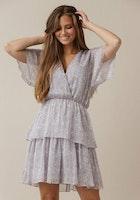 Dompa dress