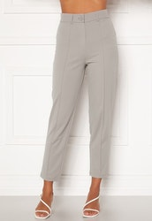 Peyton Soft Suit Trousers