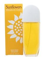 Sunflower Parfym