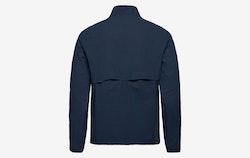 Brady hybrid nylon jacket
