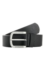 Harry belt