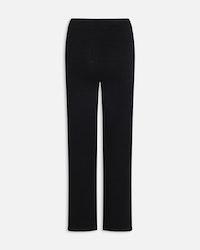 Hiwa Pants