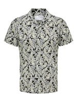 Regcorbin shirt
