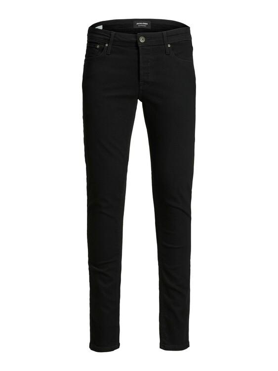 Glenn original jeans