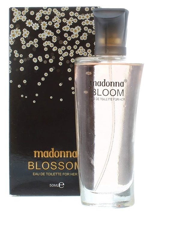 Madonna Blossom parfym