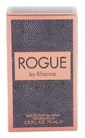 Rihanna Rogue Edp 30ml