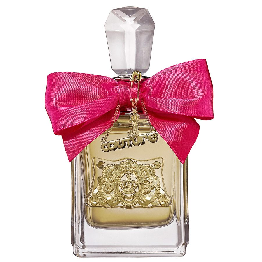 juicy Couture Viva La Juicy parfym
