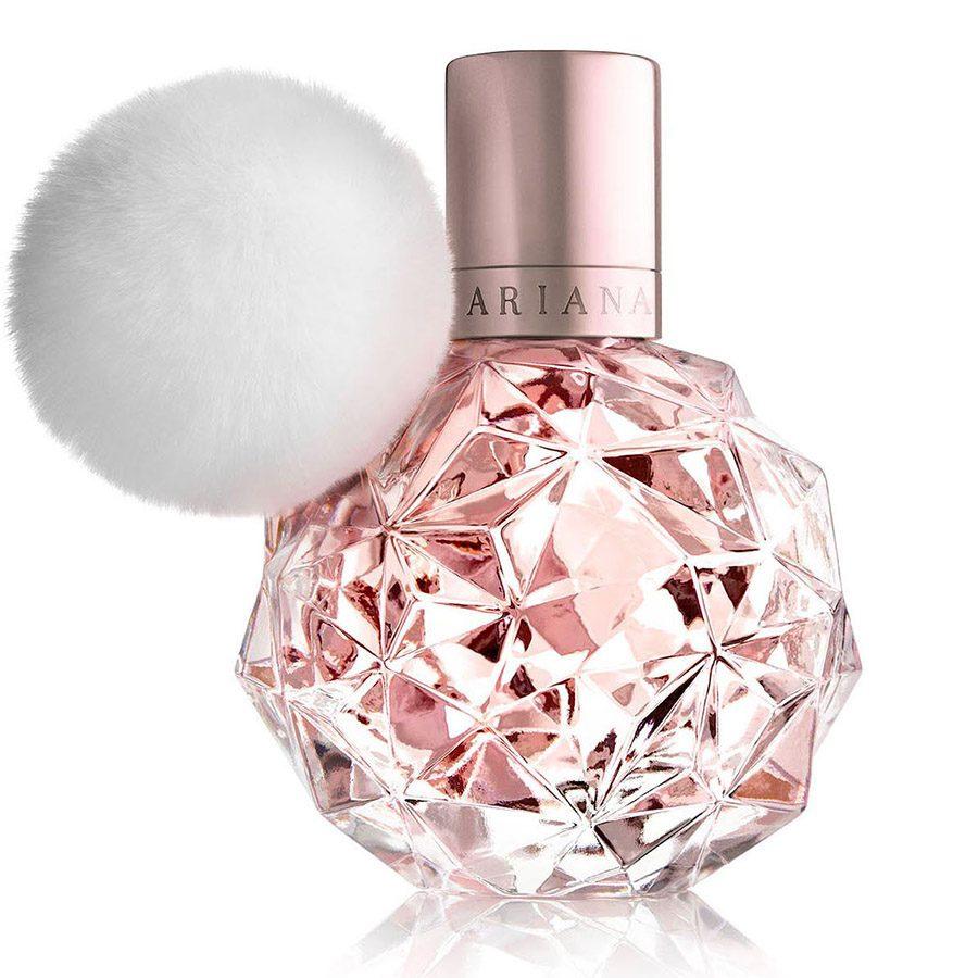 ariana grande parfym