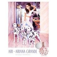 Ariana Grande Ari edp 100ml