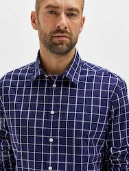 Regformal shirt