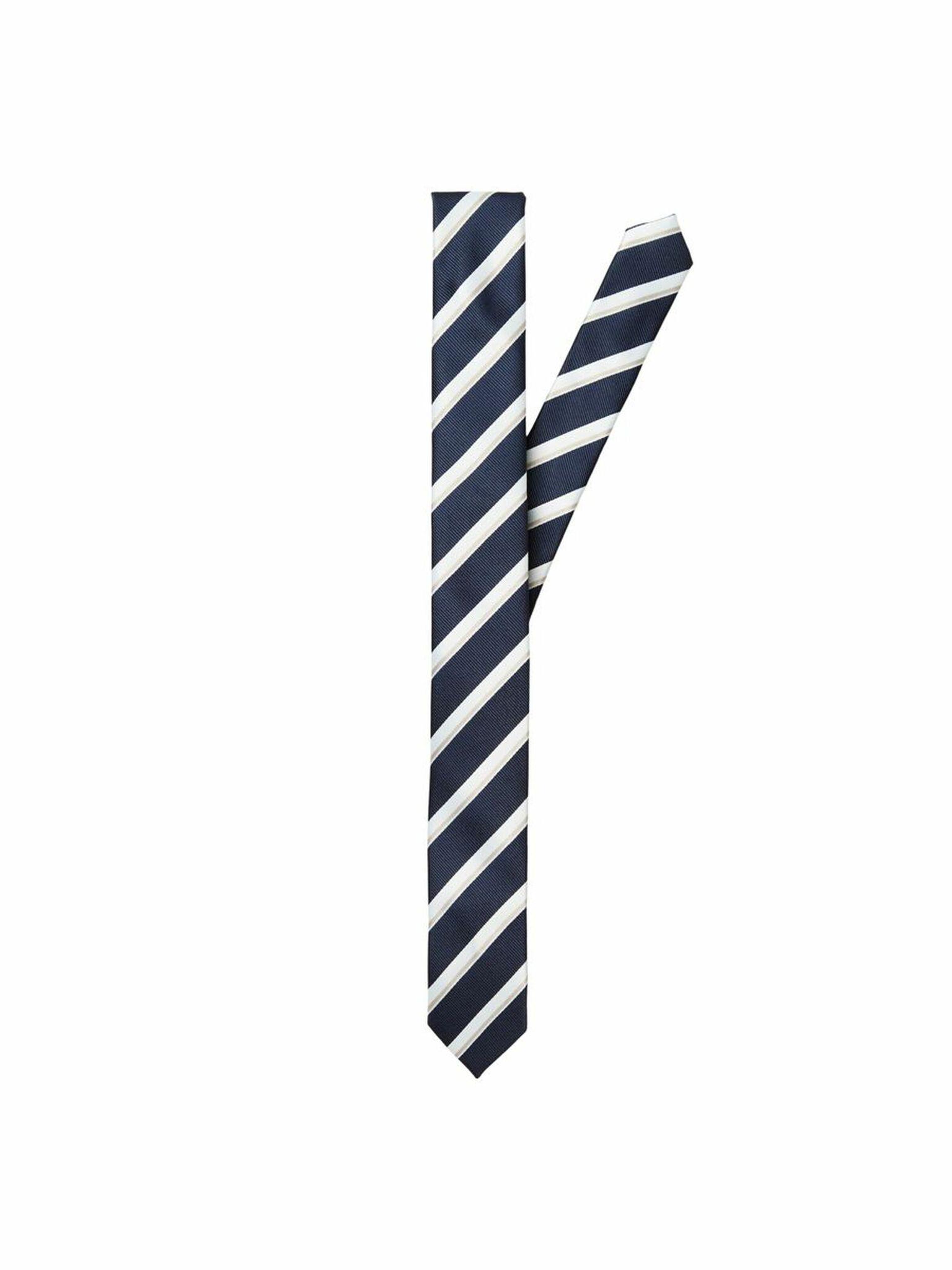 Klassisk slips