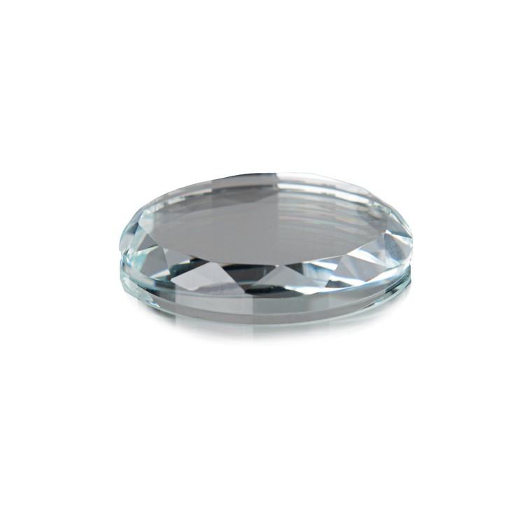 Limplatta Kristall