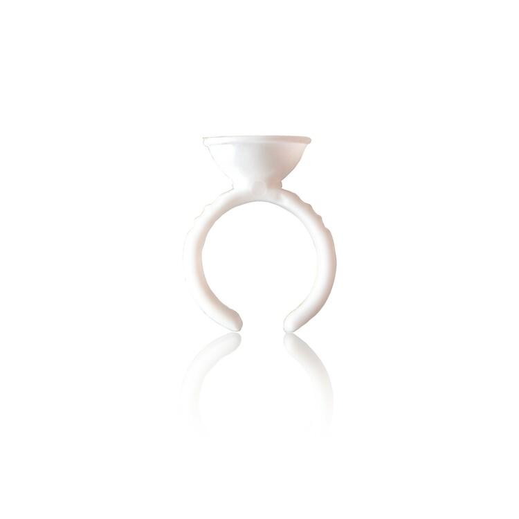 Lim ring