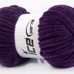 Chenille baby - Ice yarns