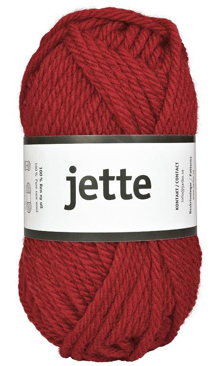 Jette - 50gr