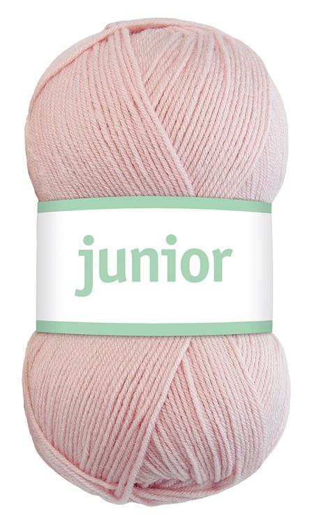 Junior - 50gr