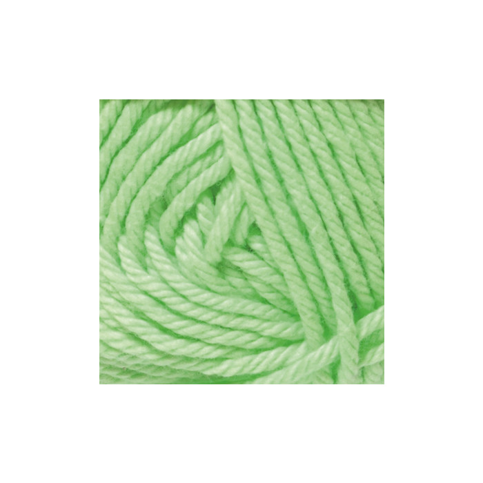 Soft cotton 8/8 - 50gr