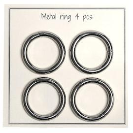 O-ring D30mm 4st