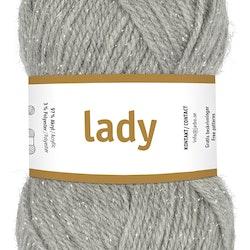 Lady Glitter - 50gr