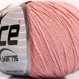 Amigurumi cotton