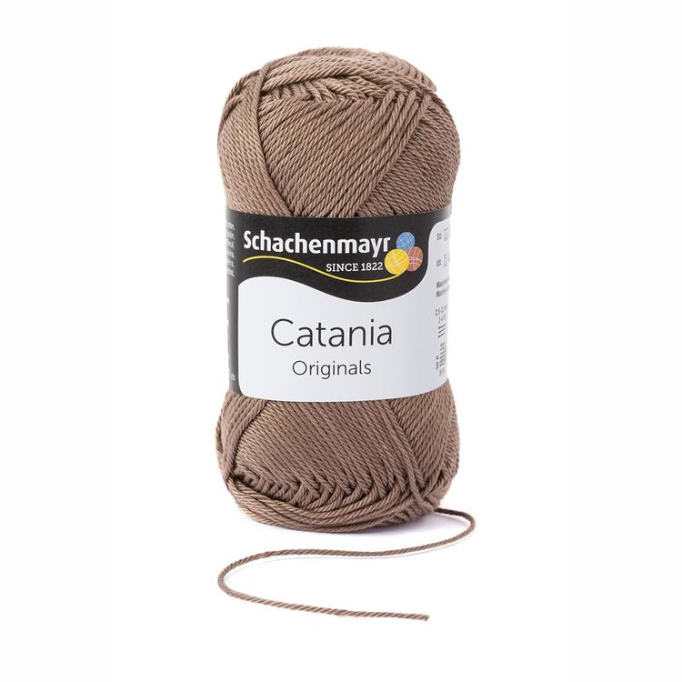 Catania - Taupe 254