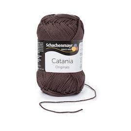 Catania - zartbitter 405