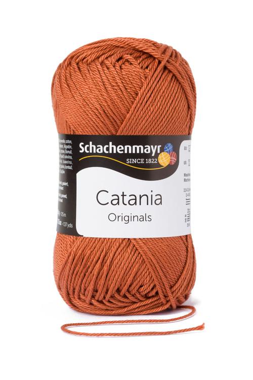 Catania - Fuchs 426
