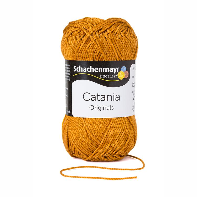 Catania - zimt 383