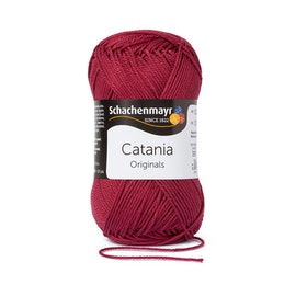 Catania - Burgund 425