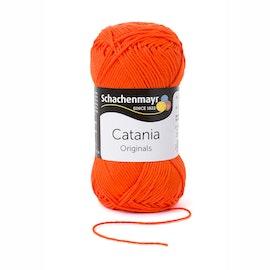 Catania - jaffa 189
