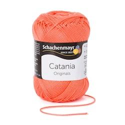 Catania - koralle 410