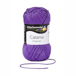 Catania - violett 113