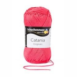 Catania - himbeer 256