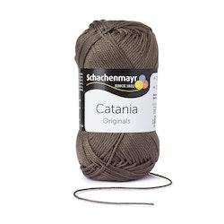 Catania - Fango 387