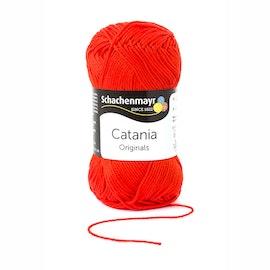 Catania - tomate 390