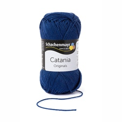Catania - jeans 164