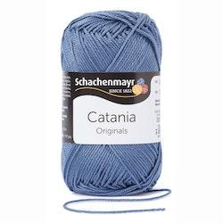 Catania - graublau 269