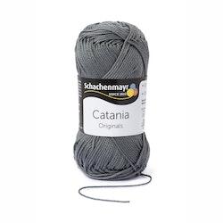 Catania - stein 242