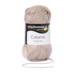 Catania - schlamm 406