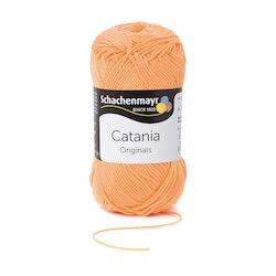 Catania - cantaloupe 288