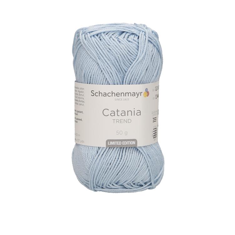 Catania -  trend celestial 297