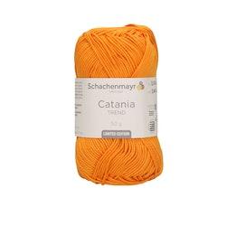 Catania -  Trend apricot 299
