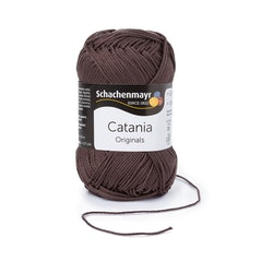 Catania -  zartbitter 415