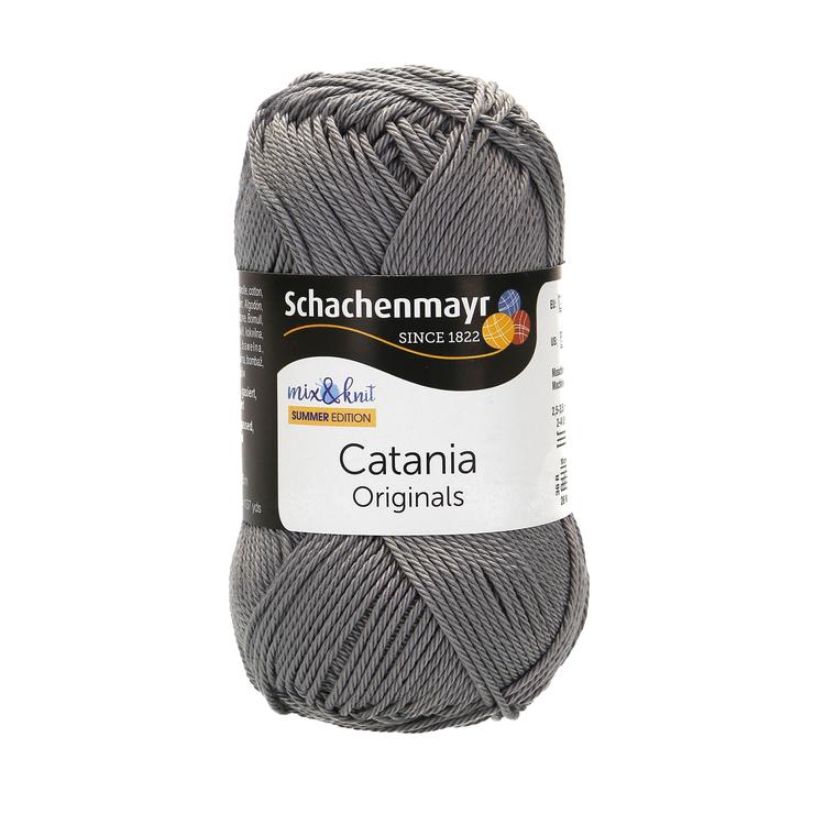 Catania -  Grey 435