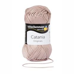 Catania - bast 257