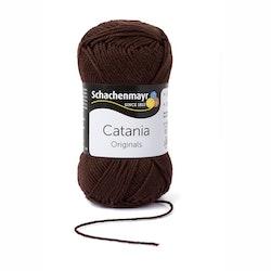 Catania - kaffee 162